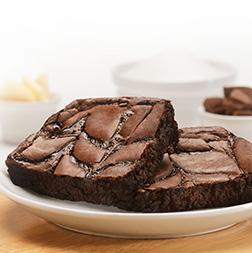 Racine Danish Kringles Fundraising Aunt Marie's Brownies