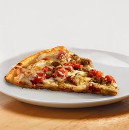 Racine Danish Kringles Fundraising Palermo's Pizza