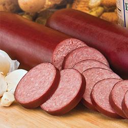 Racine Danish Kringles Fundraising Usingers Famous Sausage