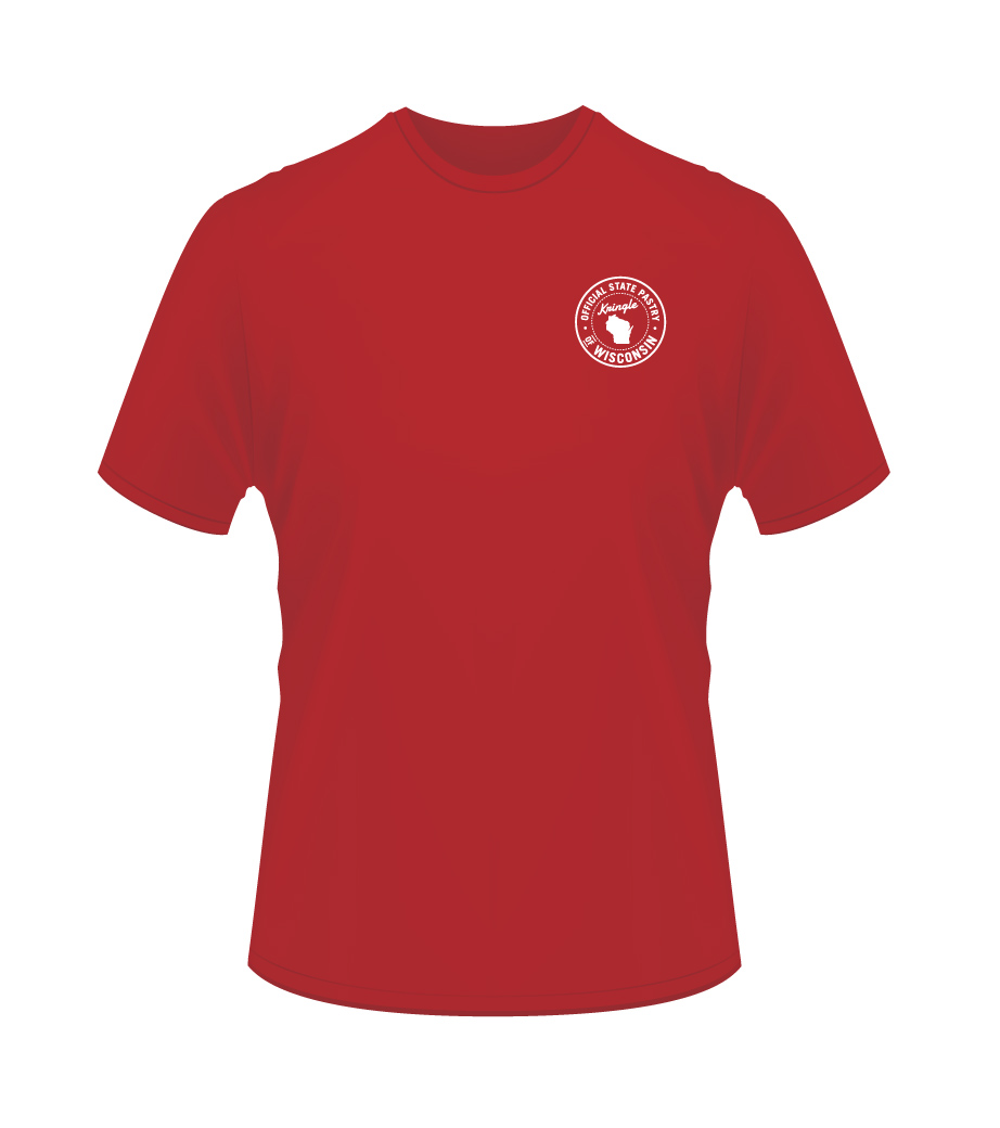 RDK_red-white_tee_layout-01