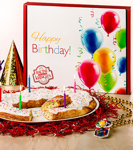 Happy birthday gift box negle Image collections