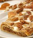 Praline Pecan Kringle