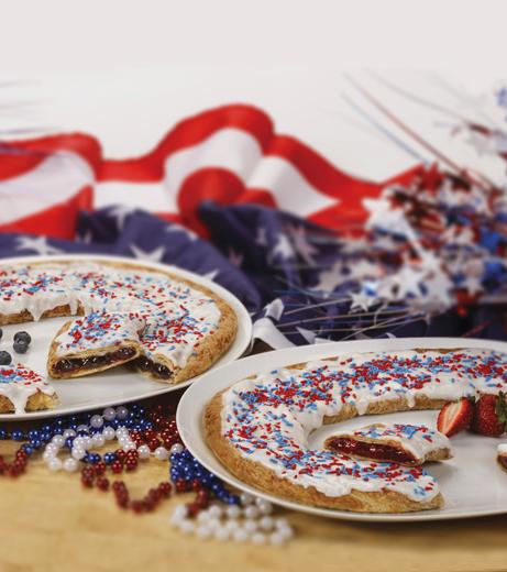 Americana Gift Pack